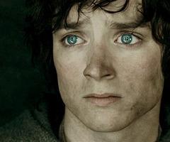 frodo-eyes.jpg